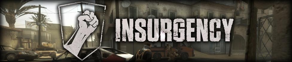 insurgency-logo.png