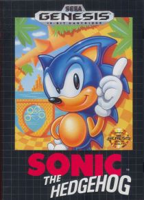 80068-sonic-the-hedgehog-genesis-front-cover